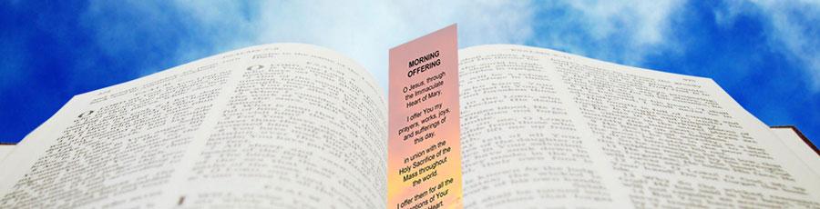 book-mark-bible