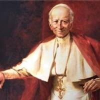 Pope-Leo-XIII300-300x243