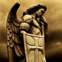 archangel_michael_by_zischke