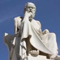 Socrates-300x300