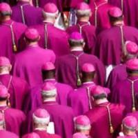 bishops_syn