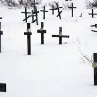 Soviet-Gulag-cemetery-RFE