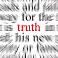 truth-2015