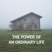Power_Ordinary